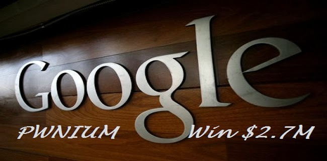 googleraises